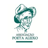 Associação Poeta Aleixo