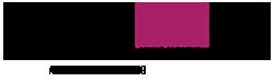 Casulo Logo